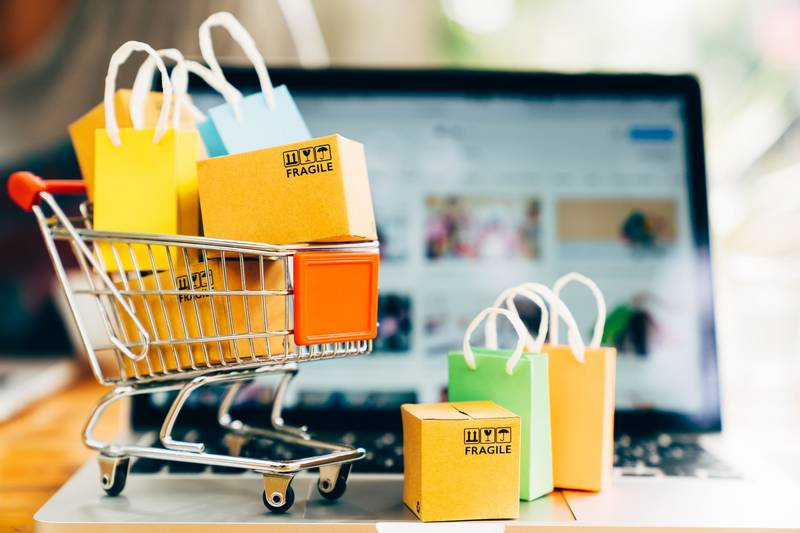 e-commerce-shop-online-london