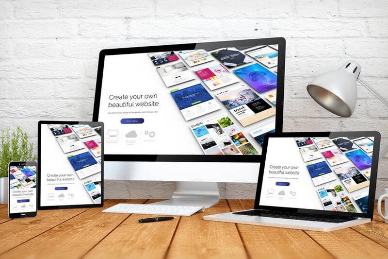 web-design-london-development-united-kingdom-uk-prometheus